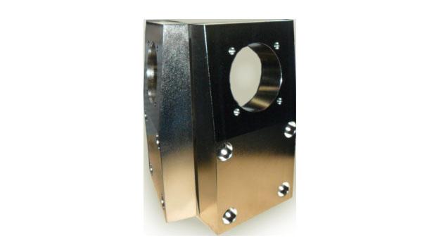 Hidromekanik Solidfilm